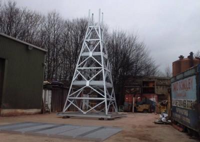 Butterfield-AQL-telecommunications-2-min