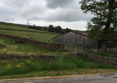 Butterfields-Existing-Farm-01