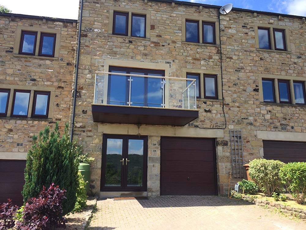 Bed And Breakfast For Sale Near Skipton