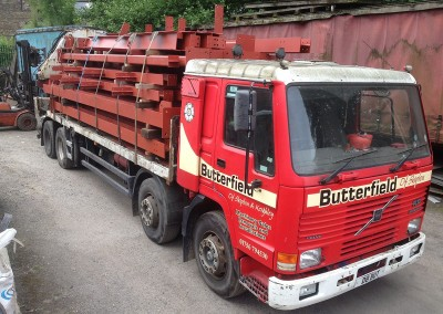 butterfield-of-skipton-general-09