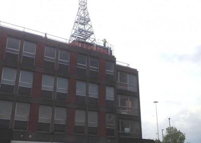 Butterfield-AQL-telecommunications-5-min